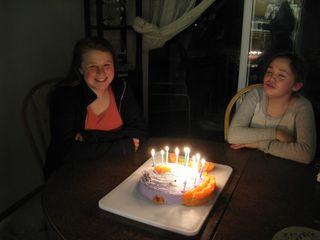 Ali Birthday 002